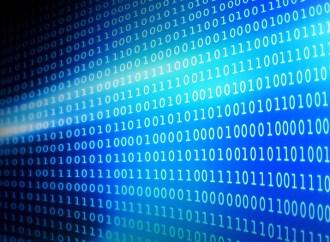 2021, el año de la inflexión digital