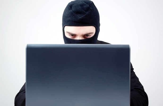Kaspersky Lab descubre el secuestro exprés a la red digital de un banco