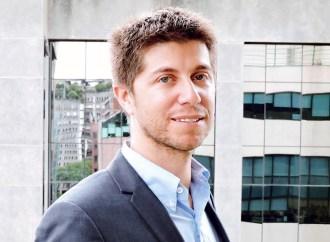 Maplink lanza en Argentina nueva versión de su servicio Axiodis