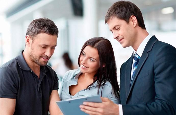 Soluciones para un servicio al cliente inteligente