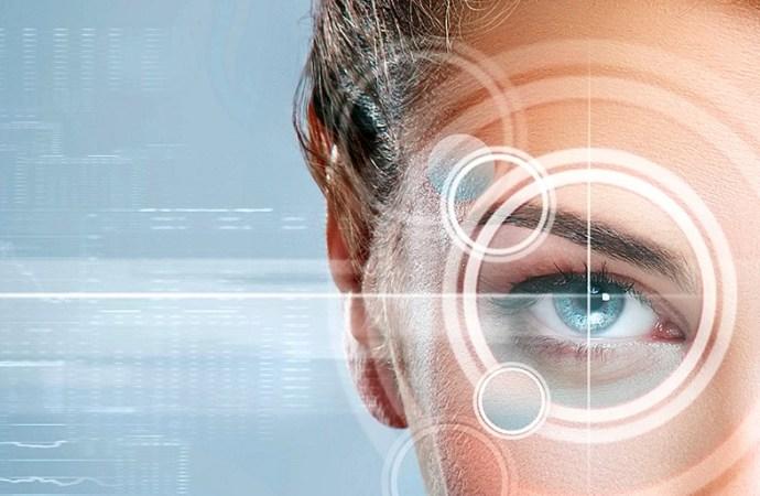 Control de asistencia biométrico en sector educación