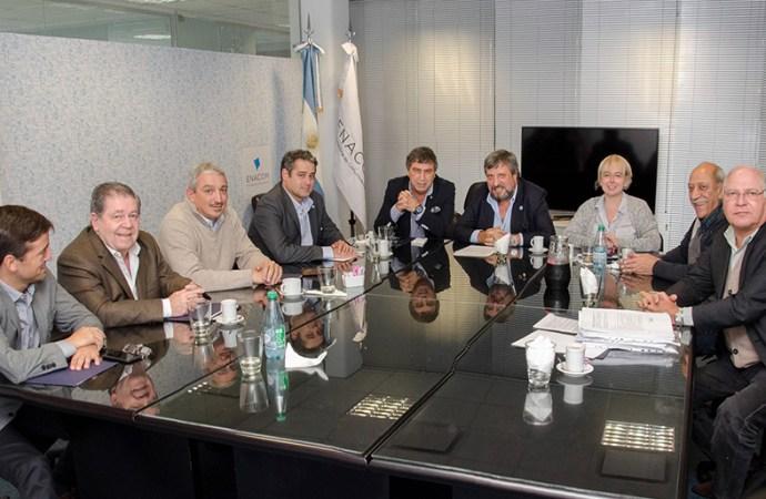 Se actualizó el plan de estudios del ISER