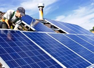 Renovables: el mercado se expande con energía