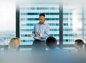 Las paradojas que enfrenta el liderazgo en un entorno laboral sin precedentes