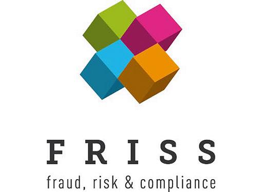 ¿Es la lucha contra el fraude una prioridad en 2018?
