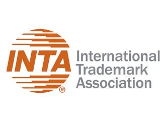 INTA instalará en Chile su oficina regional para América Latina y El Caribe