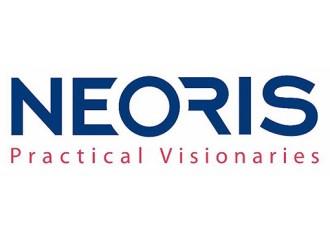 NEORIS valida la calidad de servicio obteniendo la certificación ISO en la región