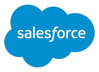 Salesforce tiene un acuerdo estratégico con Dell Technologies