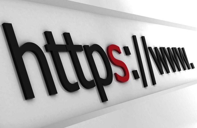 Hosting SSL: instale su certificado en su proveedor actual