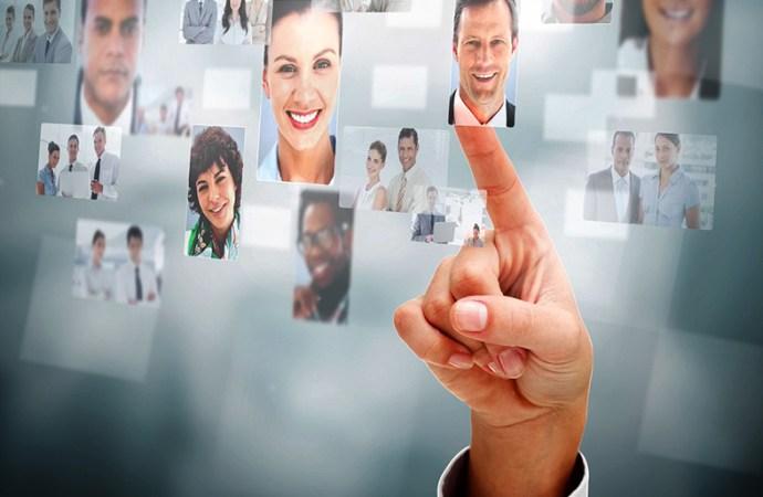 Dell destaca prácticas de seguridad de datos riesgosas en el lugar de trabajo