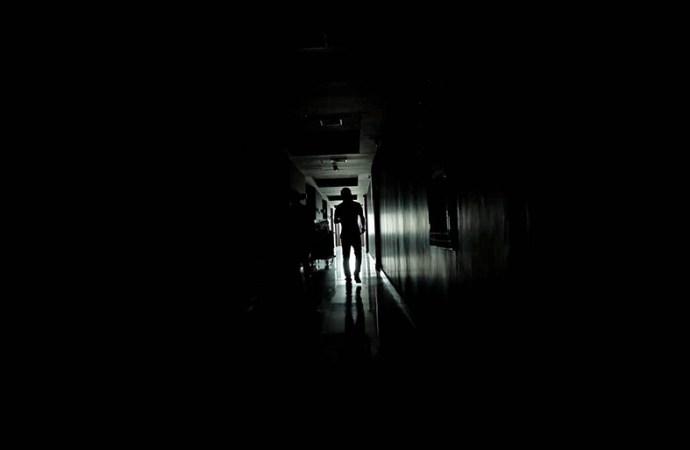 El último que apague la luz y su computadora, por favor