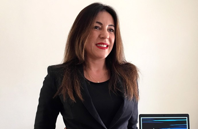 Kodak Alaris nombró a Vanilda Grando como directora de Ventas para las Américas