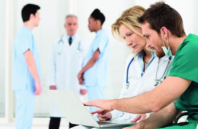 InterSystems implementa Registros de Salud Electrónicos con su TrakCare