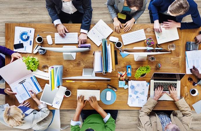 Qué piensan los empleados de las empresas de tecnología y telecomunicaciones en Argentina