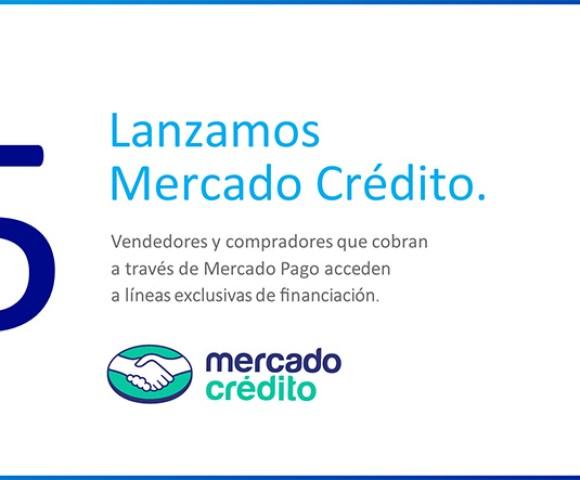 MercadoCrédito-07