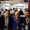 PCBOX presentó nuevos productos y anunció próximos pasos