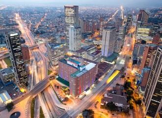 Aivo llega a Colombia para transformar el servicio al cliente