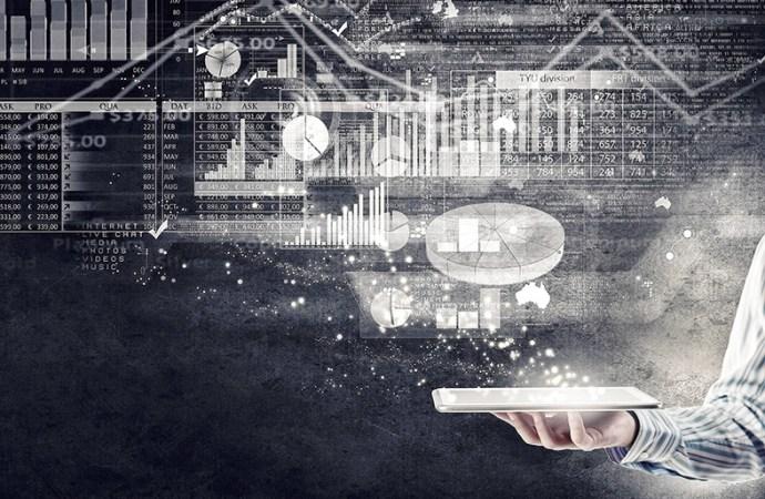 Information Builders lanza una batería de innovaciones tecnológicas