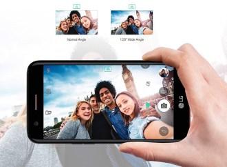 Qué buscan los milenials en sus smartphones