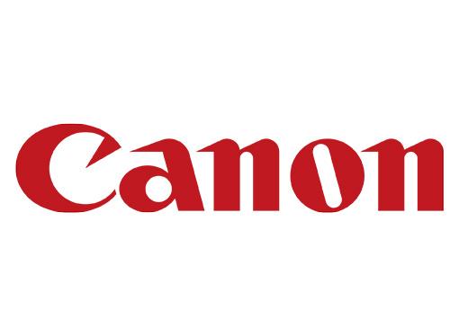 Canon Academy Online, la nueva plataforma de aprendizaje en línea