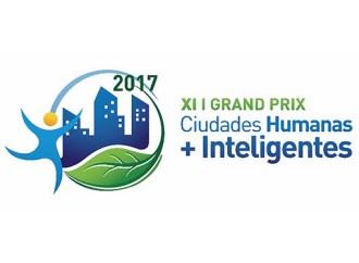 Concurso busca las mejores ideas para tener ciudades más humanas e inteligentes
