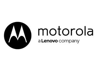 Motorola Mobility presenta su índice global sobre el valor de la industria móvil