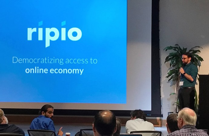 Ripio incorpora Zcash a su mercado de criptomonedas local