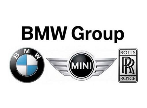 Fiat Chrysler Automobiles se une a BMW Group, Intel y Mobileye