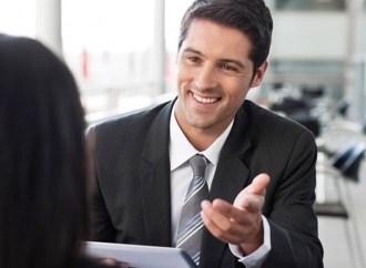 Mejores formas de expandirse y satisfacer la demanda de los clientes