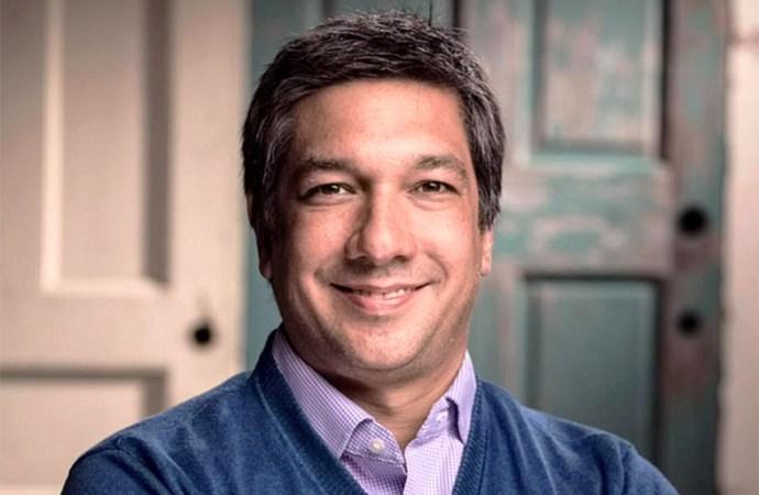 IMS incorporó a Cristian Cores como VP Partner manager de Twitter para Latinoamérica