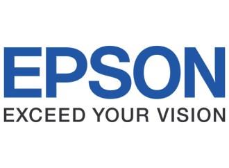 Epson más cerca de la comunidad de desarrolladores de software