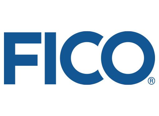 FICO obtuvo 6 patentes por innovaciones analíticas en detección de fraude e inteligencia artificial