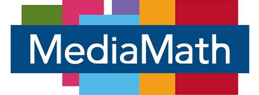 MediaMath recibió un financiamiento por 225 millones de dólares