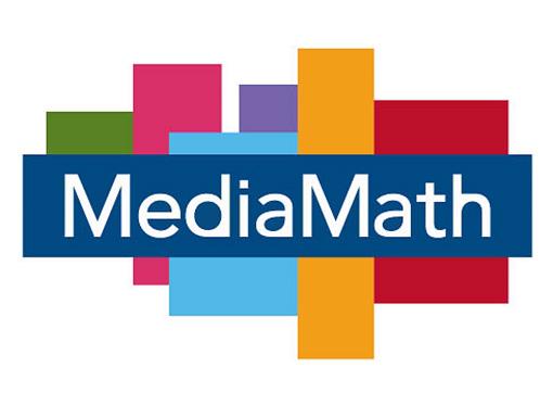 MediaMath impulsa unificar la identidad digital