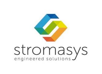 Stromasys desembarcó en latinoamérica