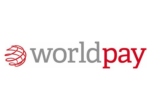 Worldpay se expande hacia Argentina
