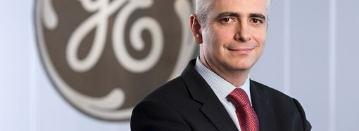 Hugo Markl, Sales Account manager en Hitachi Vantara LATAM