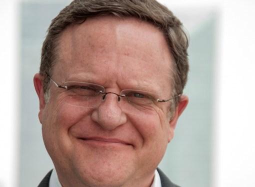 Atento nombró a Michael L. Flodin como director Regional para EE.UU. y Negocio Nearshore