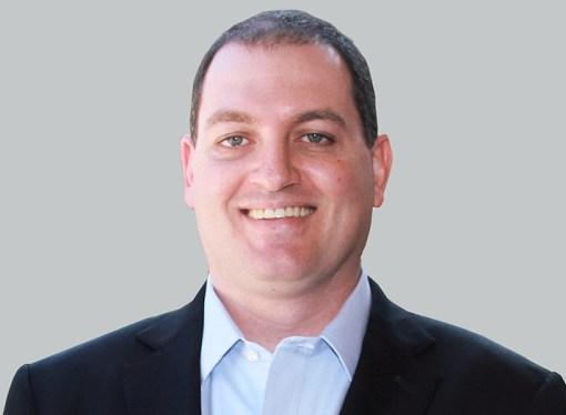 Atento seleccionó a Shay Chor como director de Tesorería Corporativa y Relaciones con Inversores