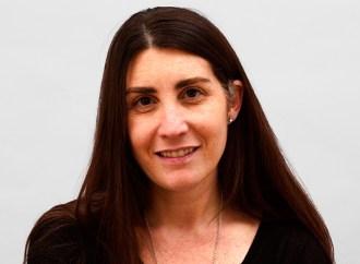 Florencia Leonetti se suma a R/GA Buenos Aires como Strategy director