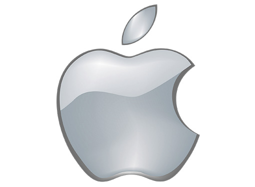 Apple se asocia con Accenture para crear soluciones de negocios compatibles con iOS