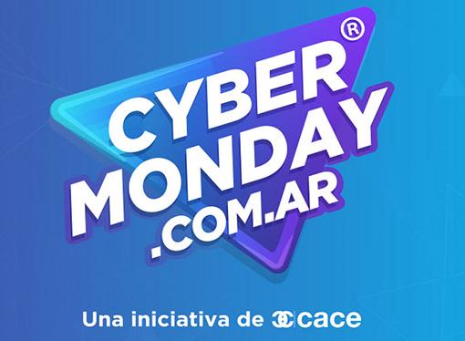 El CyberMonday cerró su sexta edición con más de 2,45 millones de visitas
