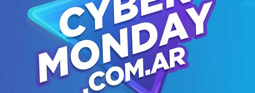 CyberMonday facturó $ 7.213 millones en 3 días