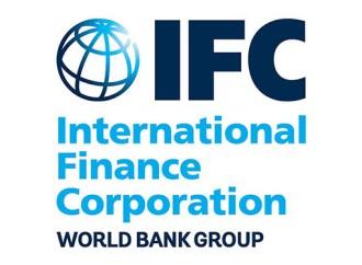 Se otorgó el primer préstamo de IFC en la región bajo el programa de ayuda COVID-19