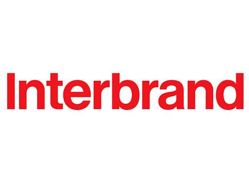 Apple, Google y Microsoft ocupan los tres primeros puestos en Interbrand Best Global Brands 2017