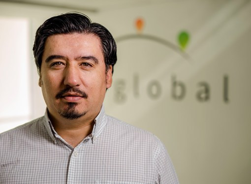 La Innovación y el emprendimiento en Chile no se detienen