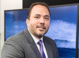 Paulo Sierra es el nuevo director de Distribución y Canales de Polycom para America Latina