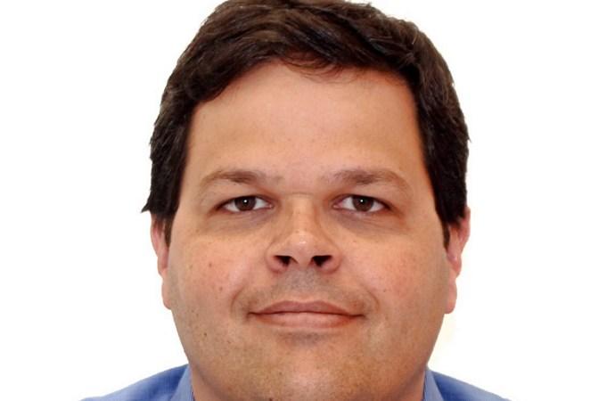 Praxair Argentina designó a Rómulo Souza Santana como nuevo gerente General