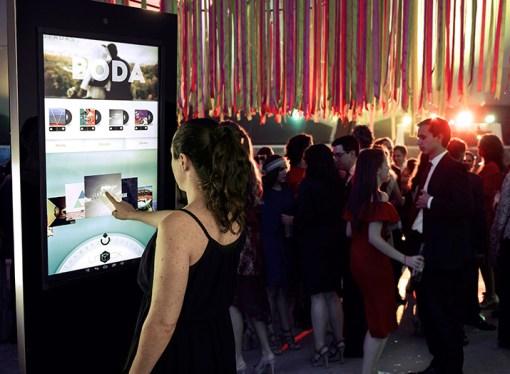 Se lanza URBOX en México