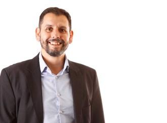 Eaton Industries Argentina nombró gerente de Ventas a Carlos Rodríguez